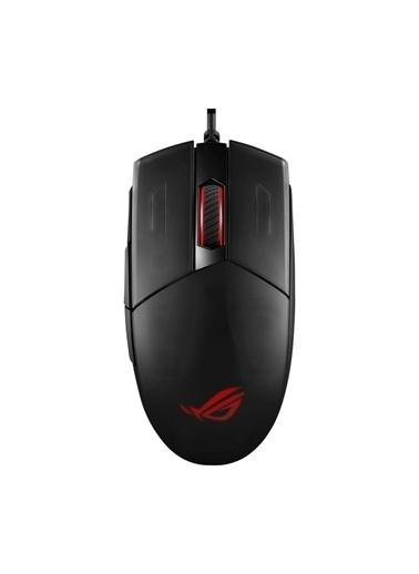 Asus P506 Rog Strıx Impact Iı Mouse Renkli